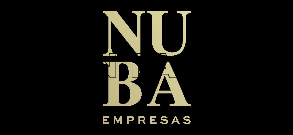 Contacto NUBA Empresas