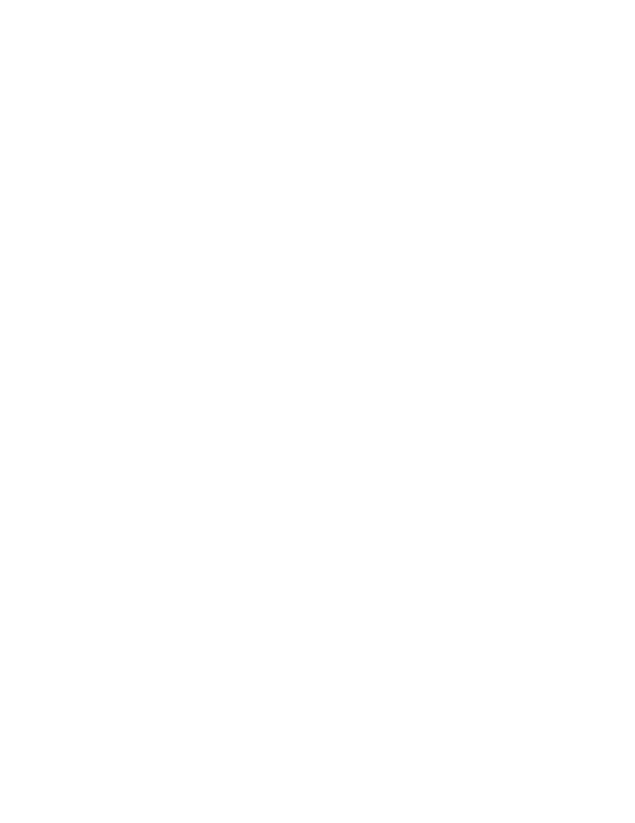 Logo NUBA Incentivos