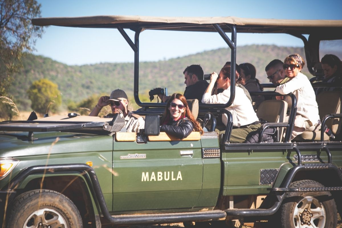 Incentivo VARMA SUDAFRICA