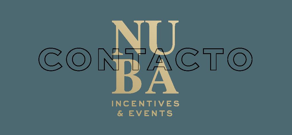 Contacto Incentivos NUBA