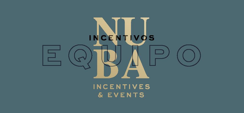 Equipo Incentivos NUBA